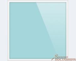 Глянцевый натяжной потолок Lackfolie-100