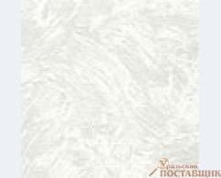 Обои флизелиновые Палитра (1,06М х 25м) 4037-01 (4)