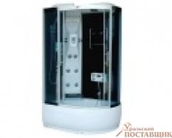 Душевая кабина HP-A8003
