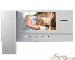 Монитор видеодомофона цветной с трубкой CDV-35A
