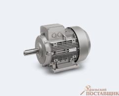 Электродвигатель Siemens 1LA9