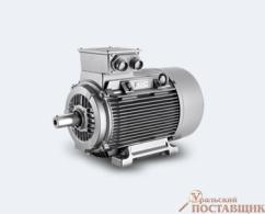 Электродвигатель Siemens 1MG7