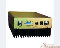 Линейный усилитель PicoCell 2000 BST