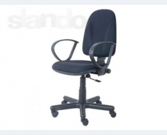 Кресла для руководителей недорого, стулья для посетителей