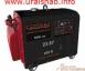 Генератор дизельный 5,0кВт 220В/50Гц, эл. стартер, бак 15л